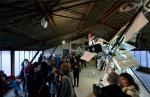 001.©GJ.vanROOII-J.MEEESTER-opening-2011