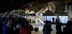 010.©GJ.vanROOII-J.MEEESTER-opening-2011